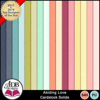 Abiding_love_cardstock_solids