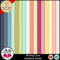 Abiding_love_cardstock_solids_small