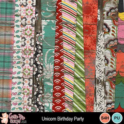 Unicornbirthdayparty9