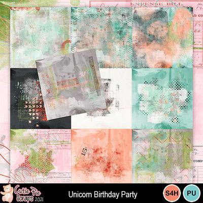 Unicornbirthdayparty10