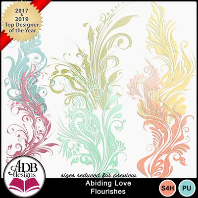 Abiding_love_flourishes