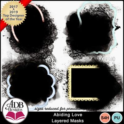 Abiding_love_layered_masks