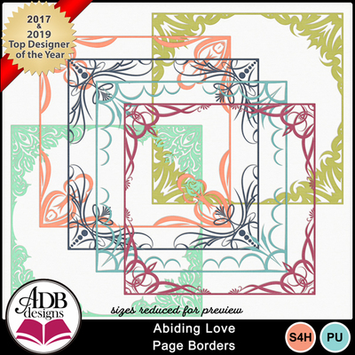 Abiding_love_page_borders