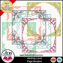 Abiding_love_page_borders_small