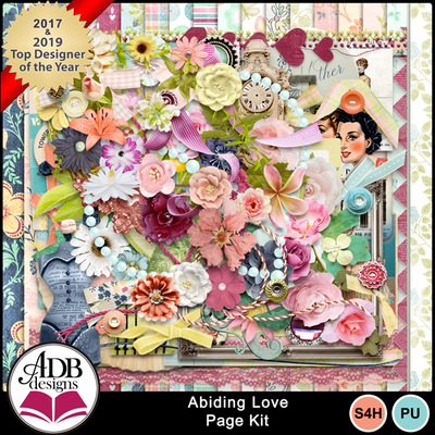 Abiding_love_pk