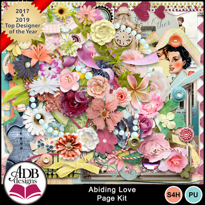 Abiding_love_pk_ele