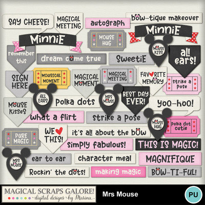 Mrs-mouse-7