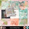 Unicornbirthdayparty10_small