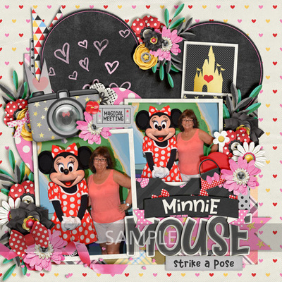 Mrs-mouse-13