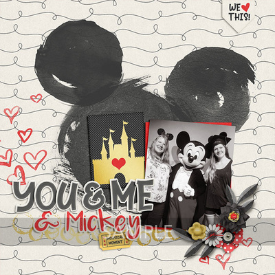 Mrs-mouse-15