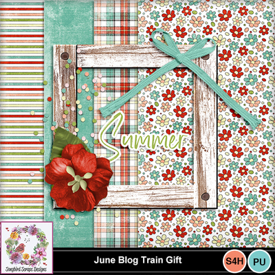 June_2021_blog_train_gift