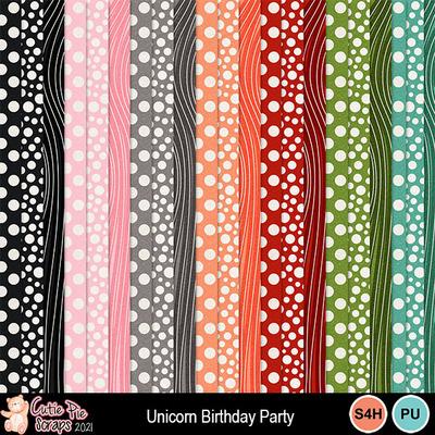 Unicornbirthdayparty12