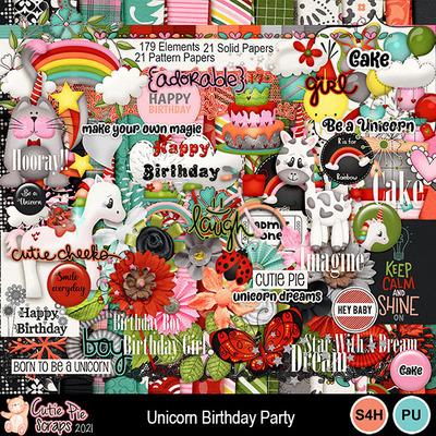 Unicornbirthdayparty1