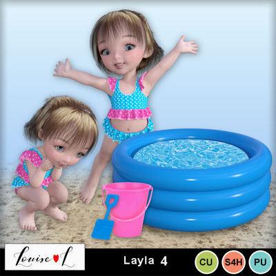 Louisel_cu_layla4_prv