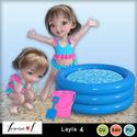 Louisel_cu_layla4_prv_small