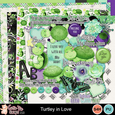 Turtley_in_love_1