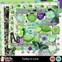 Turtley_in_love_1_small