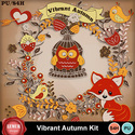 Vibrant_autumn_1_small