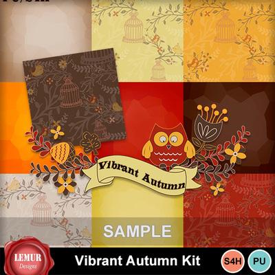 Vibrant_autumn_2