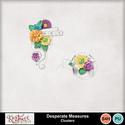 Desperatemeasures_clusters_small