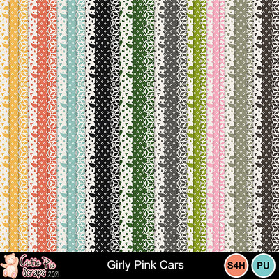 Girlypinkcars12