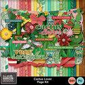 Aimeeh_cactuslover_kit_small