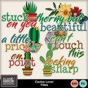 Aimeeh_cactuslover_ti_small