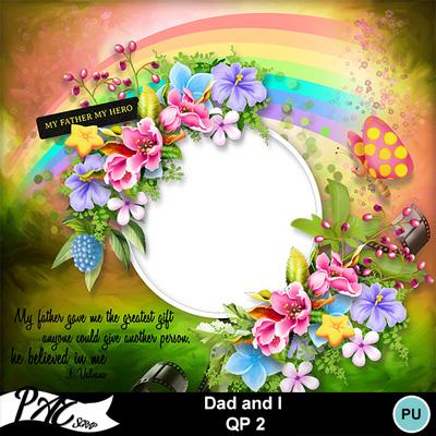 Patsscrap_dad_and_i_pv_qp2