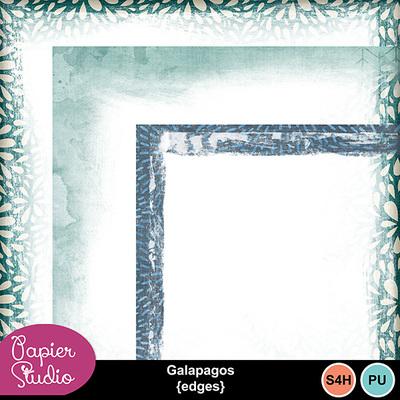 Galapagos_edges_pv