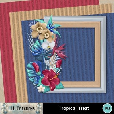 Tropical_treat-01
