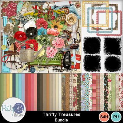 Pbs_thrifty_treasures_bundle