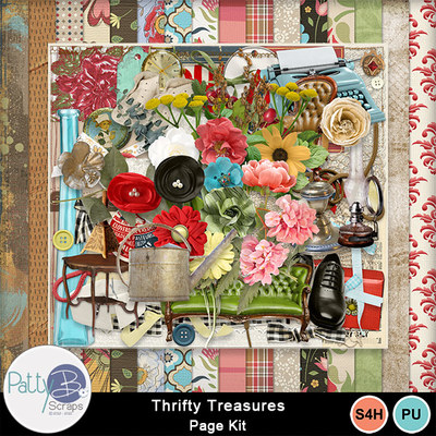 Pbs_thrifty_treasures_pkall