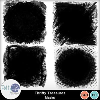 Pbs_thrifty_treasures_masks