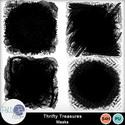 Pbs_thrifty_treasures_masks_small