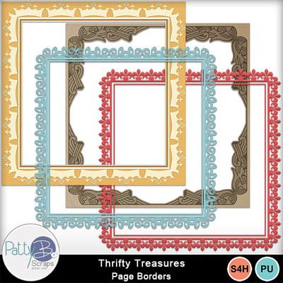 Pbs_thrifty_treasures_pg_borders