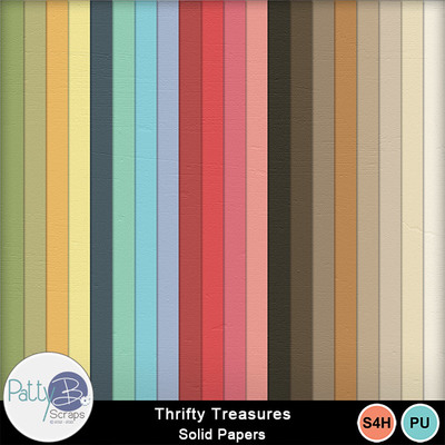 Pbs_thrifty_treasures_solids