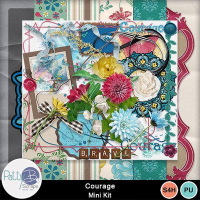 Pbs_courage_mkall
