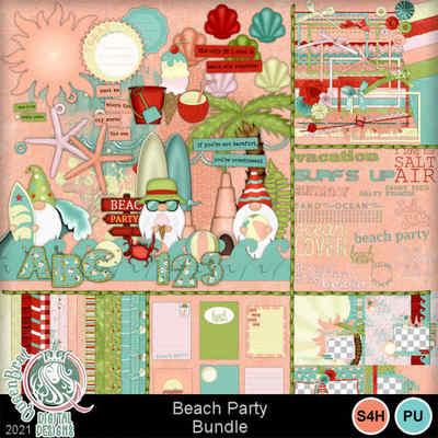 Beachparty_bundle1-1