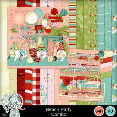 Beachparty_combo1-1