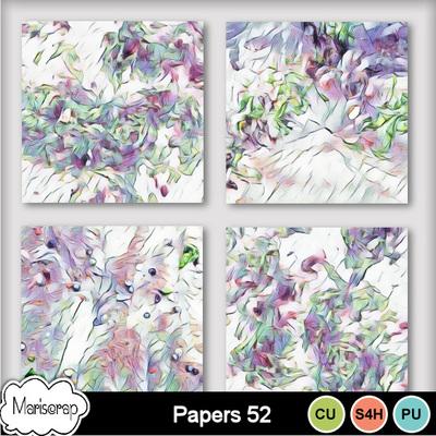 Msp_cu_paper_mix52_pvmms