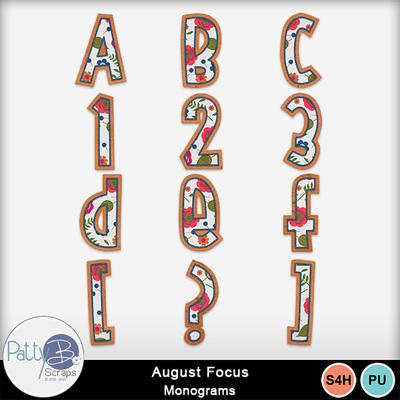 Pbs_august_focus_monograms