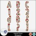 Pbs_august_focus_monograms_small