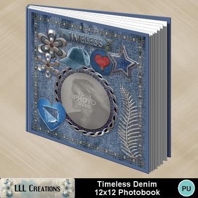 Timeless_denim_12x12_photobook-001a