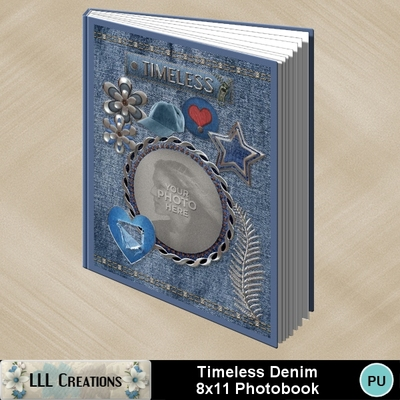 Timeless_denim_8x11_photobook-001a