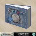 Timeless_denim_11x8_photobook-001a_small