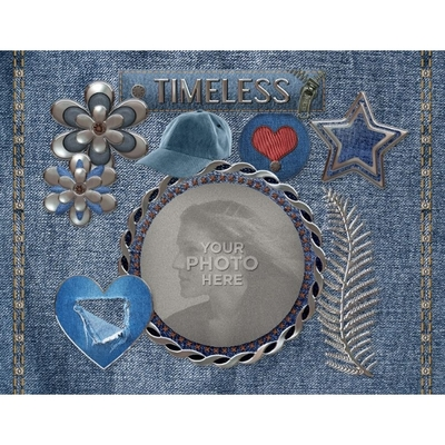 Timeless_denim_11x8_photobook-001