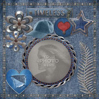 Timeless_denim_12x12_photobook-001