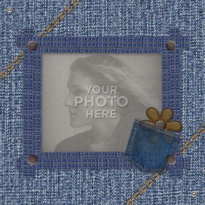Timeless_denim_12x12_photobook-003