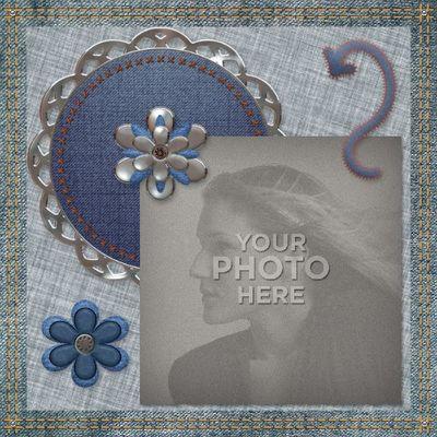 Timeless_denim_12x12_photobook-006