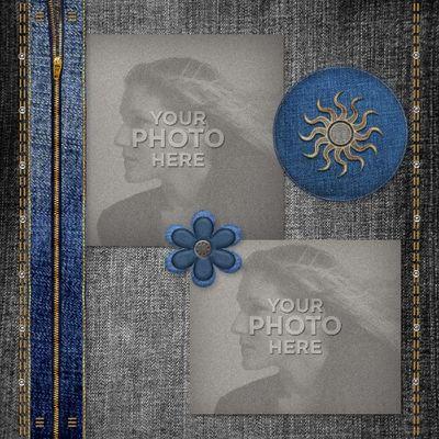 Timeless_denim_12x12_photobook-007
